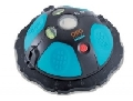 Nivela laser liniara EL 167
