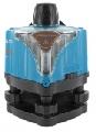 EL 503 Nivela laser rotativa cu reglare manuala