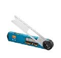 EL 823  - goniometru -Nivela electronica pentru masurarea unghiurilor