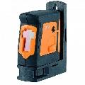 FL 40-Pocket II - Nivela laser liniar in cruce