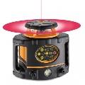 FL 260VA Nivela laser rotativa cu reglare automata  -laser rosu
