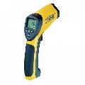 Termometru infrarosu si raza laser -FIRT 1000