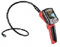 Endoscop constructii FVE 150 - cu inregistrare