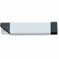 Cutit taiere carton Tip CTN1/40