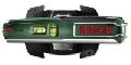 Nivela laser PLL5 de la Bosch VERDE