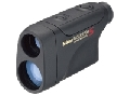 Telemetru NIKON Laser 1200S - 1100m
