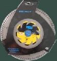 Disc 180 mm diamantat  materiale de constructi - Tyrolit