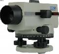 Nivela optica DS24 cu trepied si stadie de 5 m