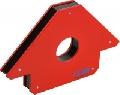 Suport magnetic L in 3 dimensiuni - 15,8x10,2x1,8 cm