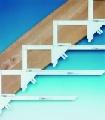 Echer trasare scări pachet de baza 7 + 8
