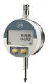 Ceas comparator digital Ultra 12,5mm 1301101 - precizie 0,02 mm