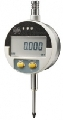 Ceas comparator digital Ultra indicator luminos 3 culori 12,5 mm 1302101 - precizie 0,001 mm