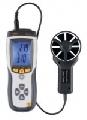 FTA 1 - Anemometru - aparat masura temperatura, viteza aer, debit - aer