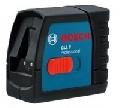 GLL 2 - nivela laser linii Bosch