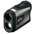 Telemetru Laser 1000A S Nikon - 915m pentru lumina scazuta