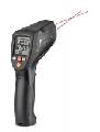 Termometru cu infrarosu FIRT 1600 Data cu 2 fascicole laser