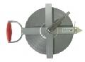 Ruleta de 150 m banda otel -tip 414W-F
