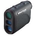 Telemetru Nikon ACULON AL11 pana la 500 m