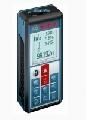 Telemetru cu Bluetooth tip GLM 100 C Professional