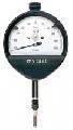 Ceas Comparator mecanic MYTAST 0,1 mm IP 65