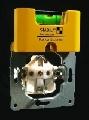 Nivela cu bula tip 101 Pocket Electric