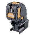 DuoCrossPointer3 HP Nivela laser linie si puncte