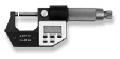Micrometru exterior digital 0 25mm