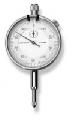 Ceasuri comparatoare 0 30 mm