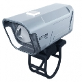 Lanterna pentru bicicleta B10