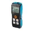 Telemetru cu laser EcoDist Pro