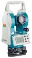 Teodolit electronic ELT 220 - precizie 20 secunde
