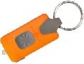 Lanterna breloc portocaliu GL 10