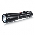 Lanterna P2AAA - 320 lumeni