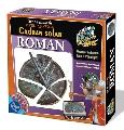 Cadran solar roman D-Toys 66374