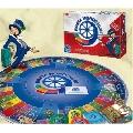 Roata norocului - Joc D-Toys 64257