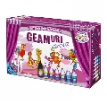 Set de decorat geamuri cu animale D-Toys 66510