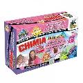 Chimia Distractiva D-Toys 67166