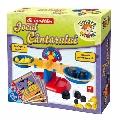 Jocul Cantarului D-Toys 67234