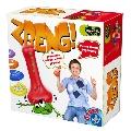 Zbeng! Joc D-Toys 67203