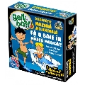Gelli Baff Laguna Albastra D-Toys 67357-2