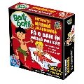 Gelli Baff Lava Rosie D-Toys 67357-1