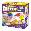 Fabrica de biscuiti D-Toys 67753