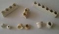 Margele ceramice si riglete electroizolante