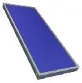 Panou solar termic Hewalex KS2000 TLP AC