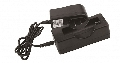 Incarcator 220 v - tip DC3 - un acumulator 18650