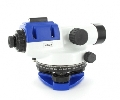 Nivela optica tip NG 24 - 360 grade