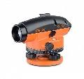 Set Nivela optica tip FN 24 -360grade cu trepied si stadie de 5 m