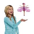 Zana care zboara Magic Angel 0205