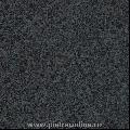 Piese Speciale Granit Padang Dark Polisat 2 cm