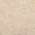 Piese Speciale Marmura Sunny Dream Polisata 3 cm